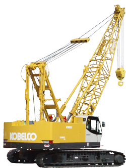Kobelco Crane additionally Product detail together with Class of 2017 tshirts likewise 35D furthermore Cat C7 Engine Belts. on american excavator parts