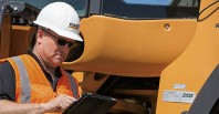 Keeping Your Construction Equipment Maintained