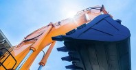 Reducing Downtime for Heavy Construction Equipment
